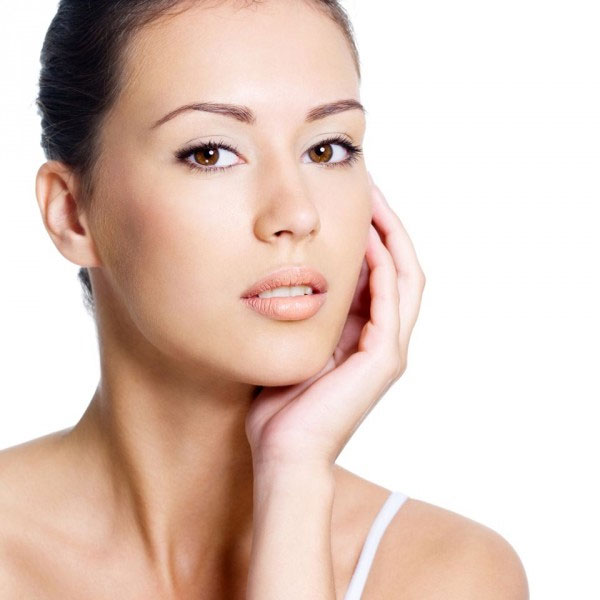 Permanent_Hair_Removal_Spa_Las_Colinas_TX - The Beauty ...